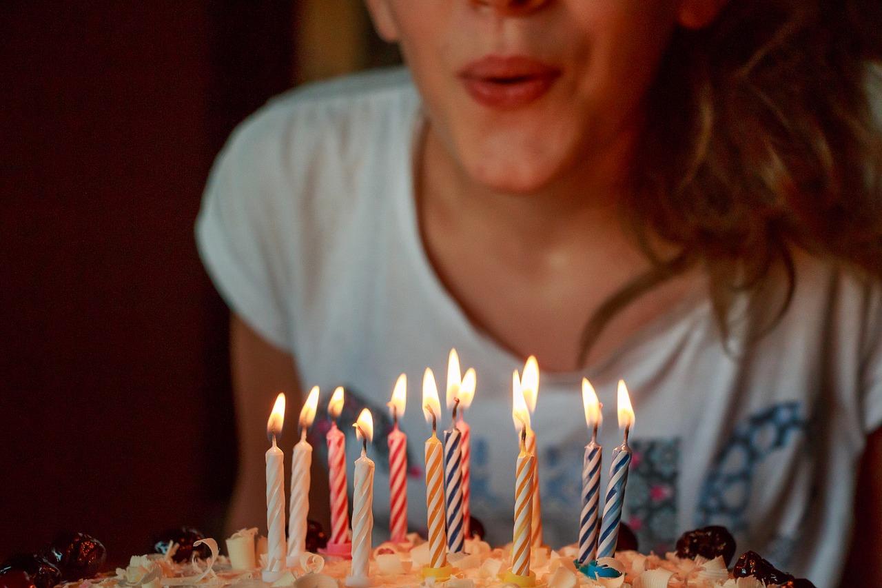 Festa 18 anni, 3 idee