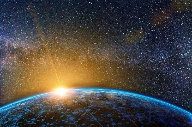 L'accesso digitale al mercato Forex internazionale