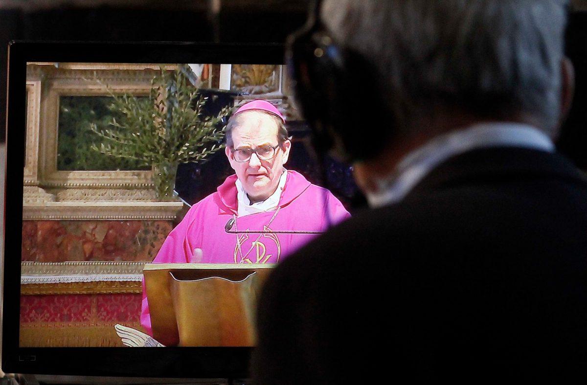 Papa annuncia la nomina di 13 nuovi cardinali