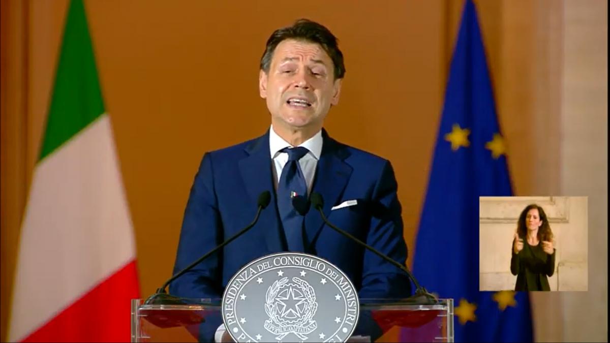 Quella chiacchierata Quota 100 da mandare in pensione tra mito e realtà -  Siena News