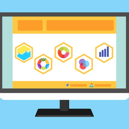 Come creare un sito web: 4 consigli utili per realizzare un sito efficiente