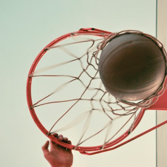 L'epopea del basket senese