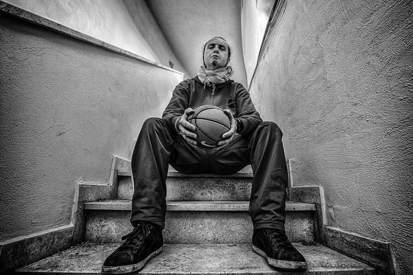 Basket: Reggio Emilia intitola una piazza a Kobe Bryant - Sportmediaset