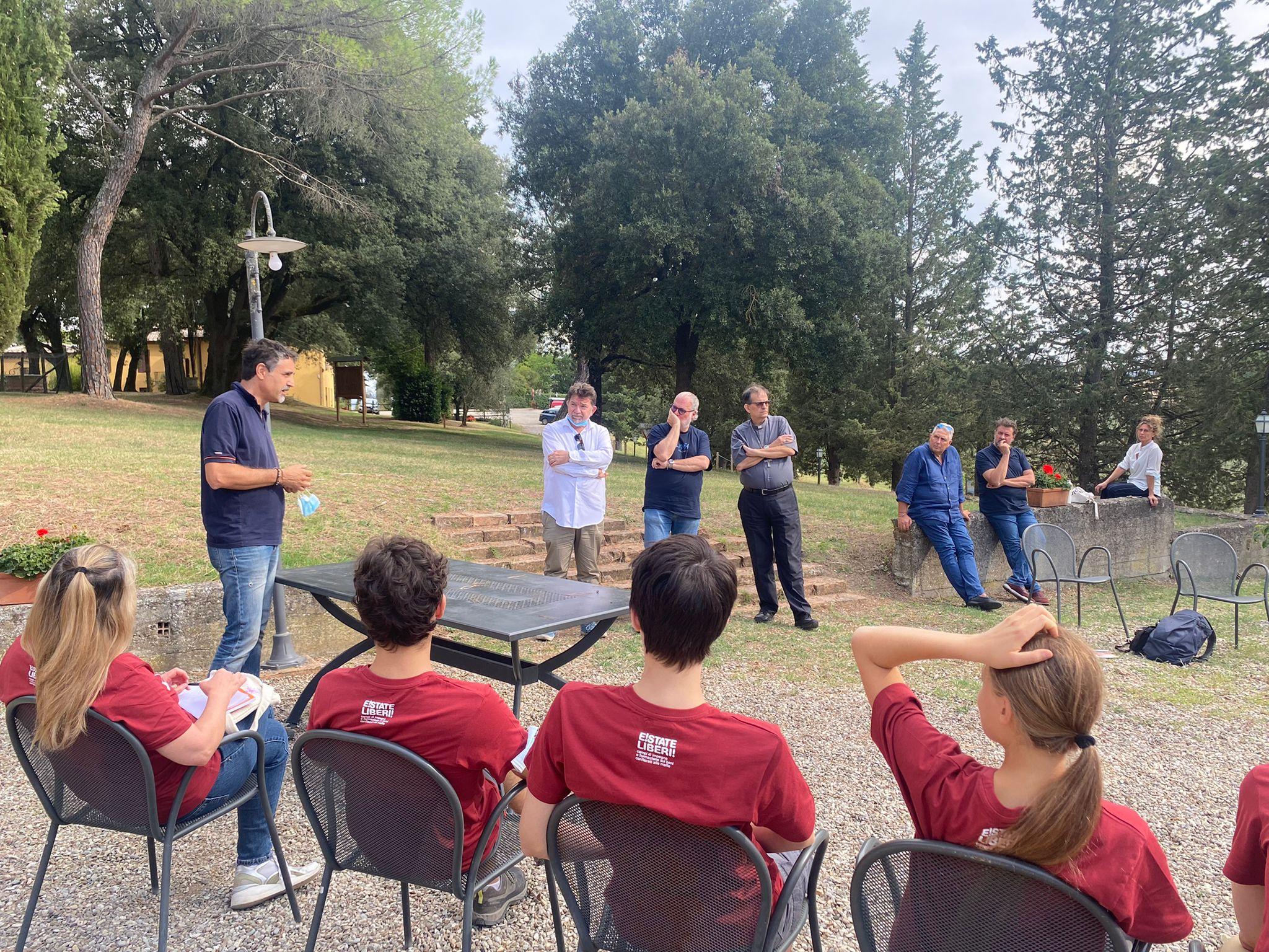 Gevisa suspende campeonato amador de futebol em Campina